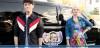 """Michele Bravi e Alice Venturi conducono """"Third Wheel Italia"""" su VodafoneTV"""