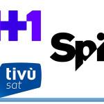 tivusat_spike_vh1