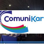 comunikart