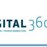 digital360