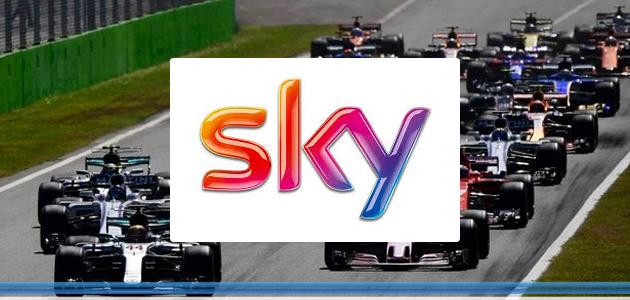 formula1sky