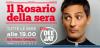 """Da oggi """"Il Rosario della Sera"""" – Fiorello torna su Radio DeeJay"""