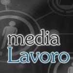 mediaLavoro_logo