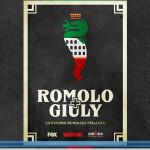 romologiulyfox