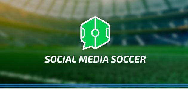 socialmediasoccer