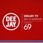 ultimora-deejaytvcanale69