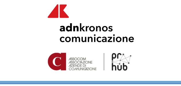 adnkronos_prhub