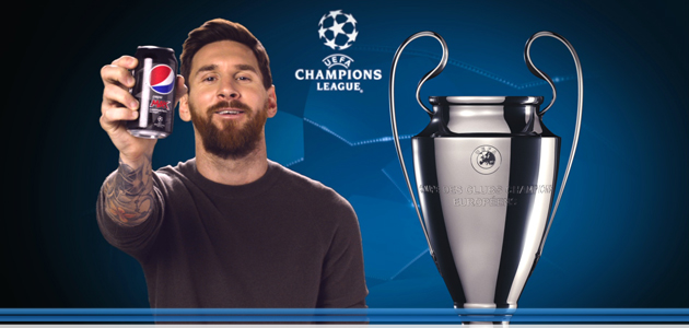 champions_pepsi