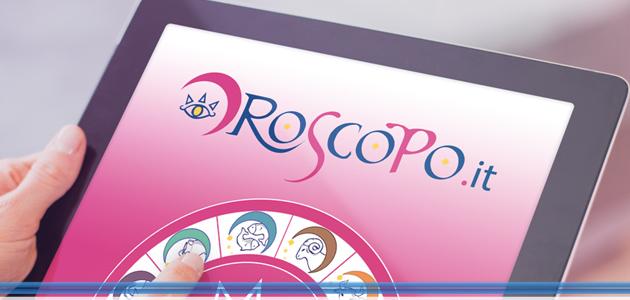 oroscopo-it