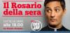 """Radio DeeJay in comunicazione per """"Il Rosario della Sera"""""""