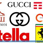 La Top10 dei Brand italiani di maggior valore
