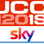 luccacomicsgames2018