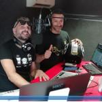 motoit_radiostudiocentrale