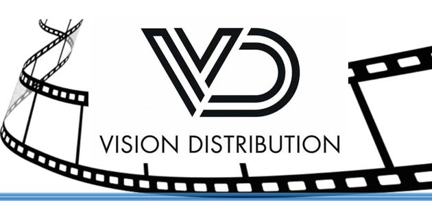 visiondistribution_pellicola