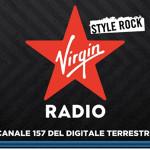 virginradiotv