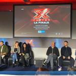 X Factor 2018 finale