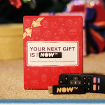 nowtv_gift