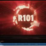 r101_labanda