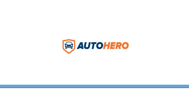 AutoHero offre Internship Marketing and Sales - Milano ...