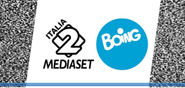 italia2boingplus